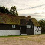 chalton village hall